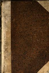 D. D. Systema Mineralogicum, Quo Corpora Mineralia In Classes, Ordines, Genera Et Species: Suis Cum Varietatibus Divisa Describuntur Atque Observationibus, Experimentis Et Figuris Aenieis Illustrantur. In Quo Terrae Et Lapides Describuntur, Volume 1
