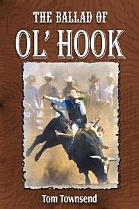 The Ballad of Ol  Hook Book