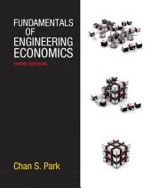 Fundamentals of Engineering Economics: Edition 3