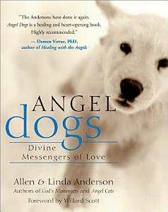 Angel Dogs PDF