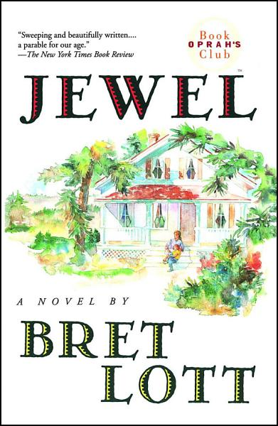 Download Jewel Book