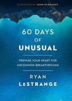 60 Days of Unusual PDF