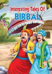 Interesting Tales of Birbal