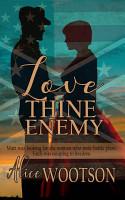 Love Thine Enemy PDF