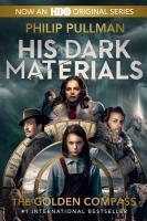 His Dark Materials  The Golden Compass  Book 1  PDF