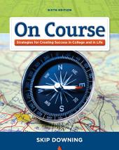 On Course: Edition 6
