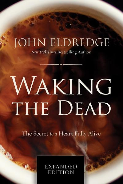 Download Waking the Dead Book