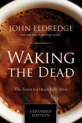 Waking The Dead Book PDF
