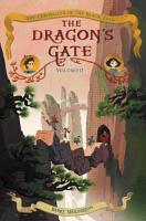 The Dragon s Gate PDF