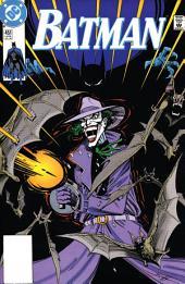 Batman (1940-) #451