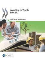 Investing in Youth  Brazil PDF