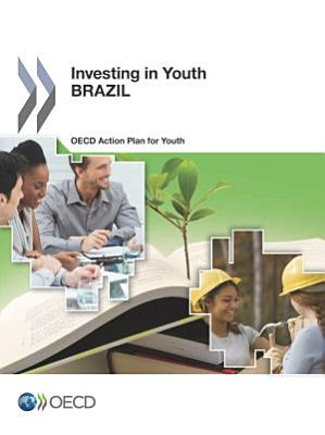 Investing in Youth  Brazil