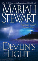 Devlin s Light PDF