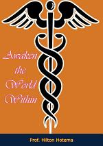 Awaken the World Within