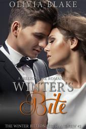 Winter's Bite: A Billionaire Romance