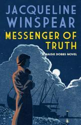 Messenger Of Truth Book PDF