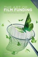 The Art of Film Funding PDF
