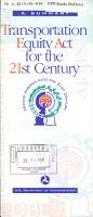 Transportation Equity Act for the 21st Century PDF