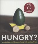 Innocent Hungry?