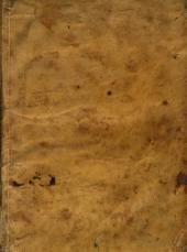 Obras en prossa, y verso, de Salvador Jacinto Polo de Medina ... ; recogidas por un aficionado suyo ...