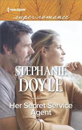 Her Secret Service Agent