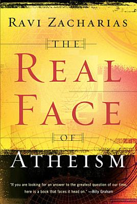 The Real Face of Atheism PDF