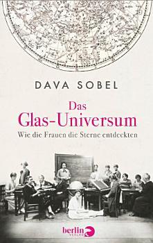Das Glas Universum PDF