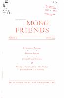 Among Friends PDF