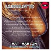 La roulotte, di Mat Marlin sexy hot