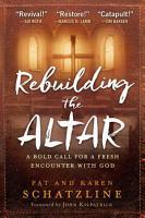 Rebuilding the Altar PDF