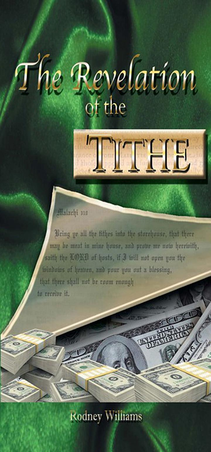 The Revelation of the Tithe