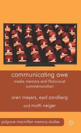 Communicating Awe