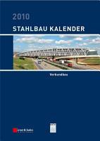 Stahlbau Kalender 2010 PDF
