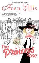 Download The Princess Pose Book