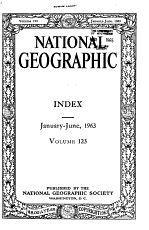 National Geographic PDF