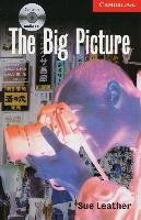 The Big Picture  Forbidden Knowledge  PDF