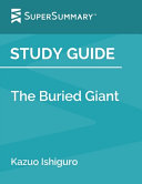 Study Guide