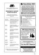 Early Music News PDF