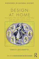 Design at Home PDF