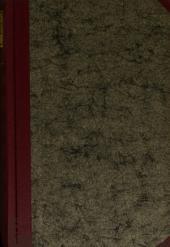 Ilias: meta palaias paraphrasēos ex idiocheiru tu Theodoru Gazē nyn prōton typois ekd. Hē prostithetai kai Batrachomyomachia syn tē idia paraphrasei ekd. tu deuteron, Τόμος 4