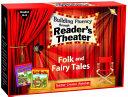 Folk and Fairy Tales PDF