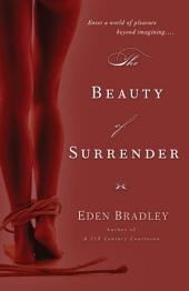 The Beauty of Surrender