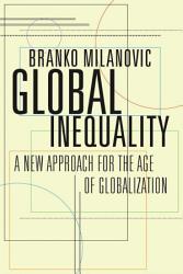 Global Inequality Book PDF