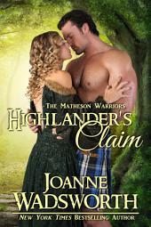 Highlander's Claim