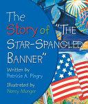 Story Of Star Spangled Banner