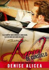 Ángel de Consuelo