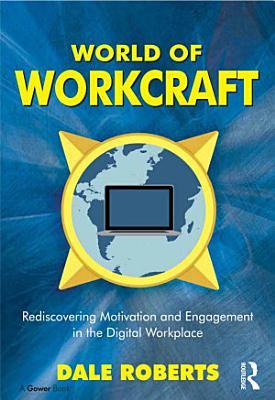 World of Workcraft PDF