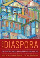 The New Diaspora PDF