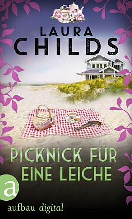 Picknick f  r eine Leiche PDF
