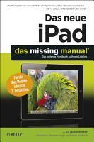 Das neue iPad PDF